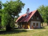 Jazdecký areál sv. Františka - Horné Hámre #3