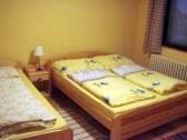 apartmanovy dom relax oscadnica