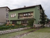 Apartmány KORENKO - Štrba #2