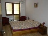 apartmany lomnica tatranska lomnica