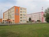 Hotel PRIM - Bratislava #2