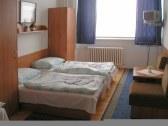 Hotel PRIM - Bratislava #5