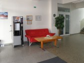 Hotel PRIM - Bratislava #15