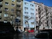 Apartmány Bratislava - Bratislava #11