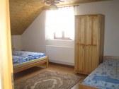 Apartmán u Baku - Spišské Hanušovce #4