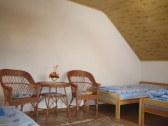 Apartmán u Baku - Spišské Hanušovce #6