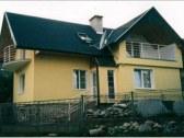 Apartmány pri Bešeňovej - Liptovský Michal #17