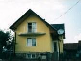 Apartmány pri Bešeňovej - Liptovský Michal #19