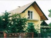 Apartmány pri Bešeňovej - Liptovský Michal #18
