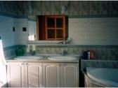 Apartmány pri Bešeňovej - Liptovský Michal #9