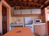 Apartman u Panisovych - Podhájska #4