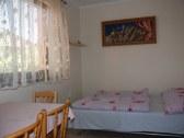 Apartman u Panisovych - Podhájska #5