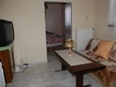Apartman u Panisovych - Podhájska #7