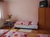 Apartman u Panisovych - Podhájska #8