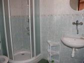 Apartman u Panisovych - Podhájska #9