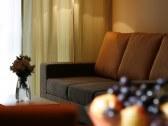 Hotel CROCUS - Štrbské Pleso - PP #7