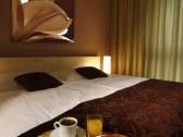 Hotel CROCUS - Štrbské Pleso - PP #9