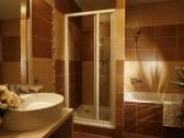 Hotel CROCUS - Štrbské Pleso - PP #10