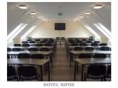 Hotel SIPOX - Štrba #7