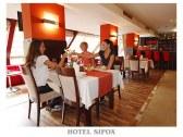 Hotel SIPOX - Štrba #6