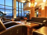 Hotel INTERNATIONAL - Veľká Lomnica #10