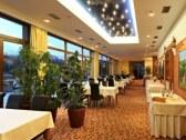 Hotel INTERNATIONAL - Veľká Lomnica #13