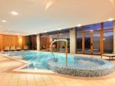 Hotel INTERNATIONAL - Veľká Lomnica #8