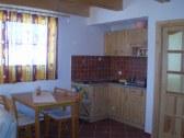 Apartmány na Liptove - Bobrovník #11