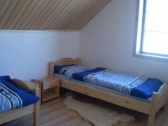 Apartmány na Liptove - Bobrovník #8