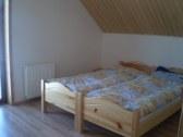 Apartmány na Liptove - Bobrovník #9