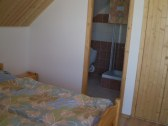 Apartmány na Liptove - Bobrovník #7