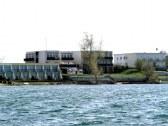 Hotel FORTUNA Slnečné jazerá - Senec #14