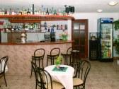 Hotel FORTUNA Slnečné jazerá - Senec #7