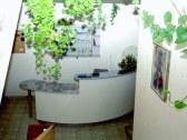 Hotel FORTUNA Slnečné jazerá - Senec #11