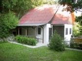 Chata Svätý Jur - Svätý Jur #9