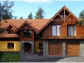 villa veronika vysoke tatry