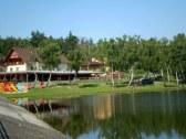 Rekreačná chata na Duchonke - Prašice #21