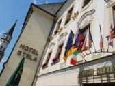 Hotel STELA - Levoča #18