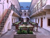 Hotel STELA - Levoča #16