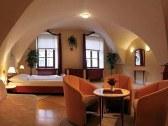 Hotel STELA - Levoča #6