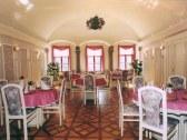 Hotel STELA - Levoča #9