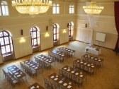 Hotel STELA - Levoča #12