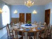 Hotel STELA - Levoča #11