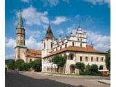 Hotel STELA - Levoča #20