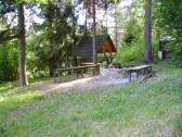 Chata VLASTA Slovenský raj - Smižany #3