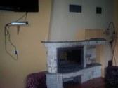 Rekreačný areál LÍVIA - Brezno #8