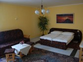Hotel ARKÁDA Levoča - Levoča #4