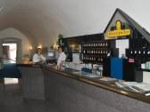 Hotel ARKÁDA Levoča - Levoča #15