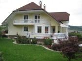 Villa BELLA - Prešov #16