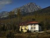 APLEND Apartmány Vodar - Nový Smokovec #2